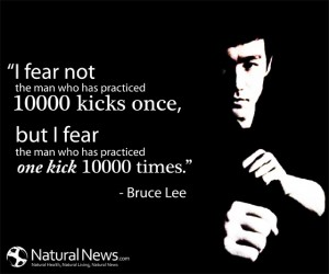 Quote-Ten-Thousand-Kicks-Bruce-Lee